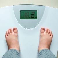 Obesidad infantil. Entrevista a Carmen Pont