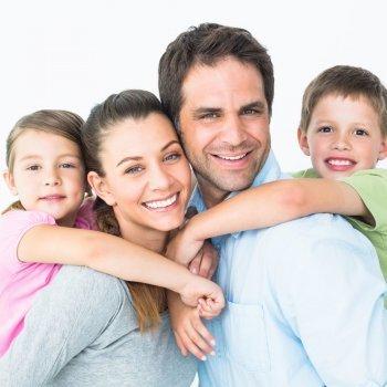 Conciliar hijos y matrimonio