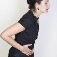 La endometriosis: causas y síntomas