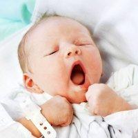 Curiosidades sobre el nacimiento del bebé