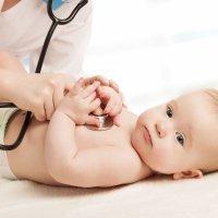 Cardiopatía congénita. De qué se trata