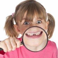 Ortodoncia infantil invisible. Entrevista a Gustavo Camañas