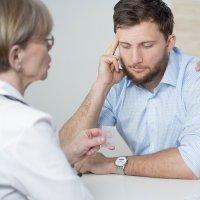 10 mitos sobre la infertilidad masculina