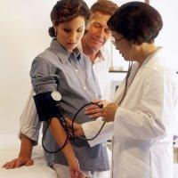 La preeclampsia en el embarazo