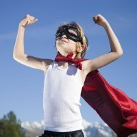 La autoestima infantil. Autoestima en los niños