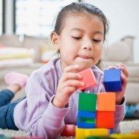 Talento infantil y crecimiento personal de los niños