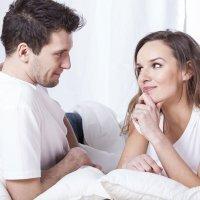 La paternidad y la fertilidad masculina