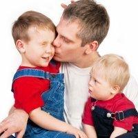 Cómo se manifiestan los celos infantiles