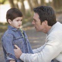 Síntomas y tratamiento de la tartamudez infantil
