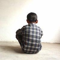 ¿Mi hijo puede estar sufriendo abuso sexual?