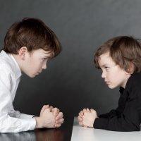 Las diferencias entre Asperger y Autismo