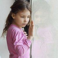 Síntomas del sindrome de Asperger en los niños