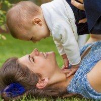 La autoestima y los niños