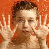 ¿Cómo es el niño autista?