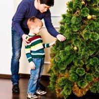 Trucos para cuidar el medio ambiente en Navidad