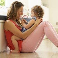 Ideas de regalos para el Día de la Madre
