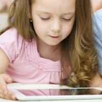 Día Mundial de Internet con los niños
