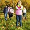 Juegos tradicionales para niños y niñas