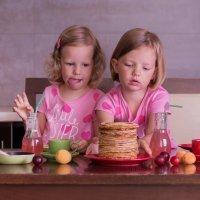Vídeos de recetas de dulces de Carnaval para niños