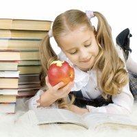 9 alimentos que favorecen la concentración en los niños