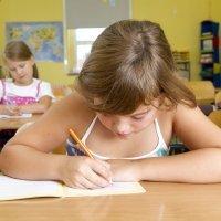 Consejos para que los niños no se pongan nerviosos en un examen