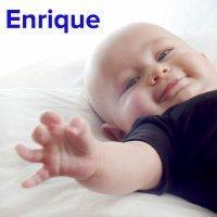 Día del Santo Enrique, 13 de julio. Nombres para niños