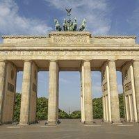 Viaje a Berlín con niños, guía para toda la familia