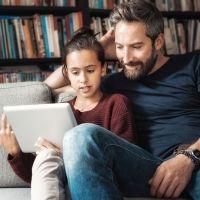 Consejos para evitar el acoso a los niños en Internet
