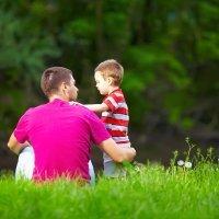Qué hacer cuando el niño no es asertivo