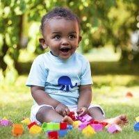 Bebé de catorce meses. Desarrollo del bebé mes a mes