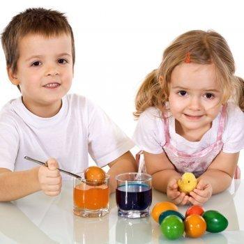 Vídeos de experimentos de ciencia para niños con huevos
