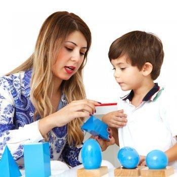 Método Waldorf. Educación alternativa para los niños