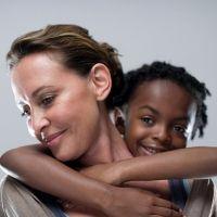 Hablar de la adopción a niños de 3 a 7 años de edad