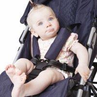 5 consejos para elegir el cochecito del bebé