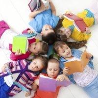 Cómo leer y acercar la poesía a los niños