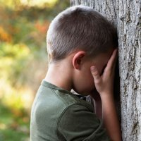 Maltrato infantil. Cómo saber que el niño está siendo maltratado