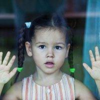 Cómo prevenir el maltrato infantil