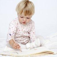 Aprender a escribir. Cómo iniciar a los niños en la escritura