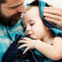 Decálogo para ser un buen padre