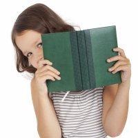 10 cuentos con moraleja para leer con los niños