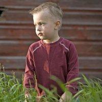 Autismo infantil. Síntomas y tratamiento