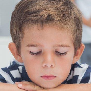 Cómo saber si el niño sufre ciberacoso