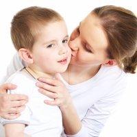 10 mitos falsos sobre el autismo infantil