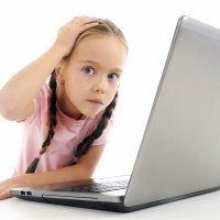 Cómo denunciar un caso de ciberacoso en niños