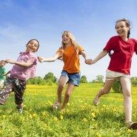 Juegos más populares para niños en diferentes países