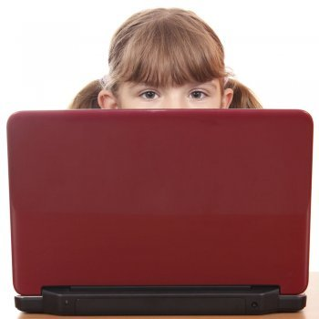 Ciberacoso infantil