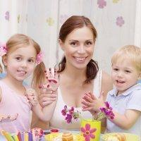 Manualidades de reciclaje para el Día de la Madre