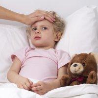 Remedios caseros para la buena salud de los niños