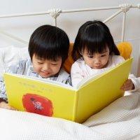 Fábulas para enseñar a compartir a los niños