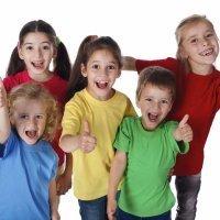 Vídeos para aprender la lengua de signos